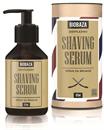 biobaza-gentle-men-borotvalkozo-szerums9-png