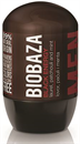 biobaza-men-deo-roll-on-black-energys9-png
