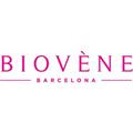 Biovène