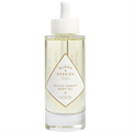 Björk & Berries White Forest Body Oil