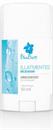 blueberry-illatmentes-dezodors99-png