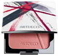 Artdeco Blush Couture Cross The Lines