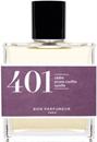 bon-parfumeur-eau-de-parfum-401-cedar-candied-plum-and-vanillas9-png