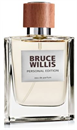 bruce-willis-personal-editions9-png