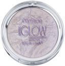 catrice-arctic-glow-highlighting-powder1s9-png