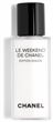 Chanel Le Weekend De Chanel Édition Douce