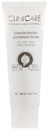 cliniccare---silky-concentrated-cleansing-foam1s9-png