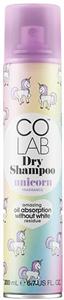 Colab Dry Shampo Unicorn Fragrance