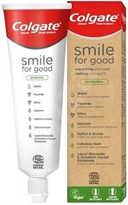 Colgate Smile For Good Protection Fogkrém
