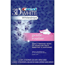 crest-3d-whitestrips-gentle-routines-jpg