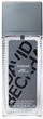 David Beckham Homme Parfum Deodorant