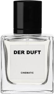 Der Duft Cinematic