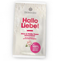 DermaSel Schaumbad Hallo Liebe!