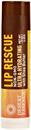 desert-essence-lip-rescue-ultra-hydrating-ajakbalzsams9-png