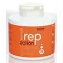 dikson-rep-action-b-vitaminos-hajfurdo1s-jpg
