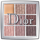 dior-backstage-eyeshadow-palettes9-png