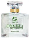 dobrasil-orchidea-parfums-png