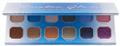Dominique Cosmetics Rustic Glam Palette