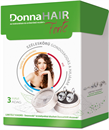 Donna Hair Forte Kapszula