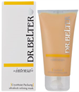 dr-belter-cryomoist-ultrafresh-refining-masks9-png