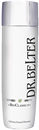 dr-belter-velvety-cream-cleansers9-png