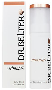 Dr.Belter Vivacell Glowserum