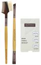 eco-tools-brow-shaping-set-1307---szemoldok-keszlets-png