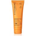 Eisenberg Sublime Tan Anti-Ageing Body Sun Care SPF30