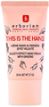 Erborian This Is The Hand Cream Kézkrém