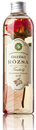 erzeki-rozsa-furdoolajs9-png