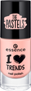 essence-i-love-trends-nail-polish-the-pastels-png