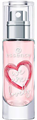 Essence We Are… Lovely EDT