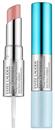 estee-lauder-new-dimension-plump-fill-expert-lip-treatment1s9-png