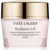 Estée Lauder Resilience Lift Firming/Sculpting Face and Neck Creme SPF15