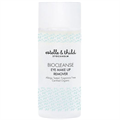 Estelle & Thild BioCleanse Eye Make Up Remover