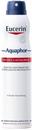 eucerin-aquaphor-regeneralo-sprays9-png