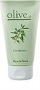 fleur-de-sante-olive-oil-kondicionalo-jpg