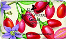 florinda-szappan-tropical-fragrance-gojis9-png