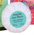 Fragonard Marché Aux Fleurs Perfumed Soap