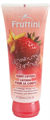 Fruttini Strawberry Starfruit Body Lotion