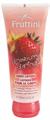 Fruttini Strawberry Starfruit Body Lotion