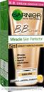 garnier-5in1-szinezett-hidratalo-arckrem-miracle-skin-perfector-jpg