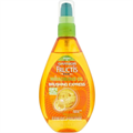 Garnier Fructis Miraculous Oil Brushing Express (régi)
