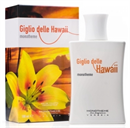 giglio-delle-hawaii-monotheme-fine-fragrances-venezia-for-women-png
