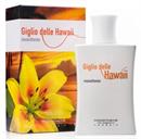 giglio-delle-hawaii-monotheme-fine-fragrances-venezia-for-women-png