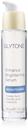 glytone-enhance-brightening-depigmentalo-szerums9-png