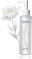 Goodal Double Bright Cleansing Oil