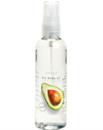 greenland---avocado-dry-body-oil-png