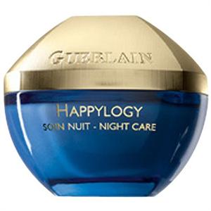 Guerlain Happylogy Night Creme