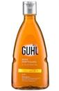 guhl-bier-shampoo-png